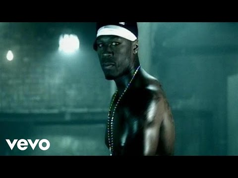 50 cent hail mary remix feat busta rhymes ja rule diss youtube