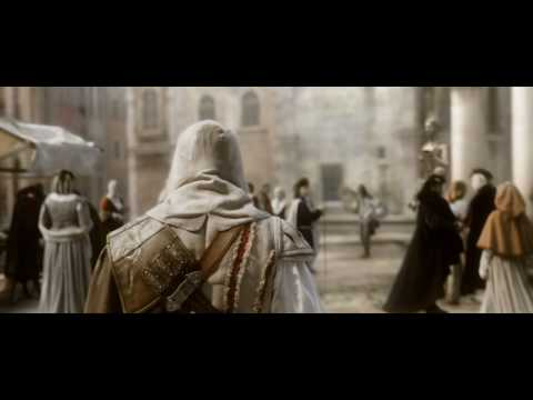 Assassin's Creed Lineage (Corto) streaming film - Italia-Film